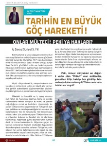 makale sayfa 1