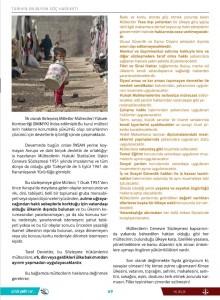 makale sayfa 2